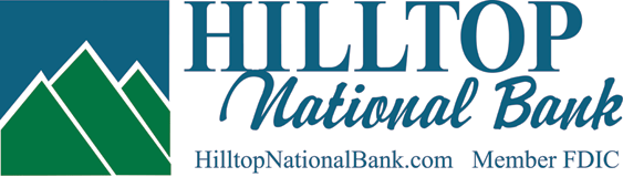 Hilltop National Bank